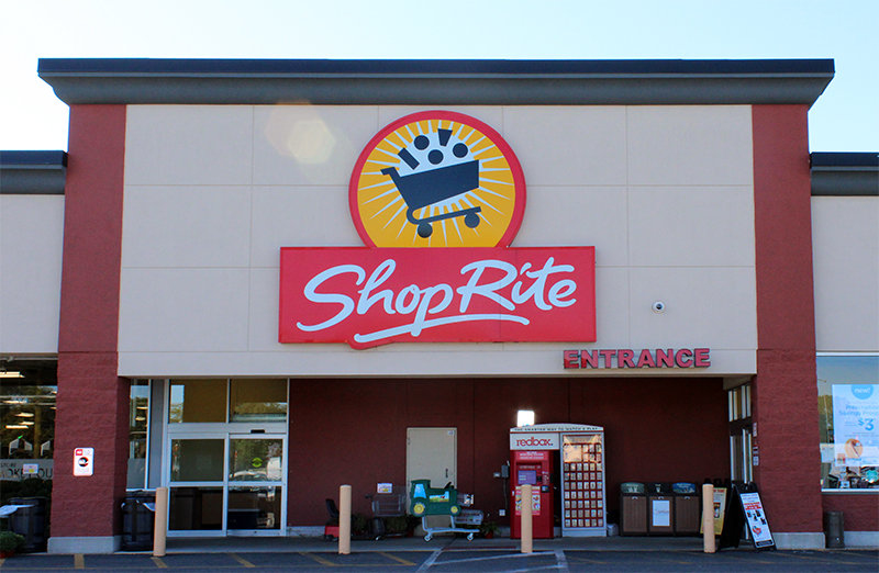 ShopRite of Lawnside