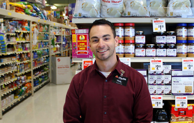 Store-Manager-Phil